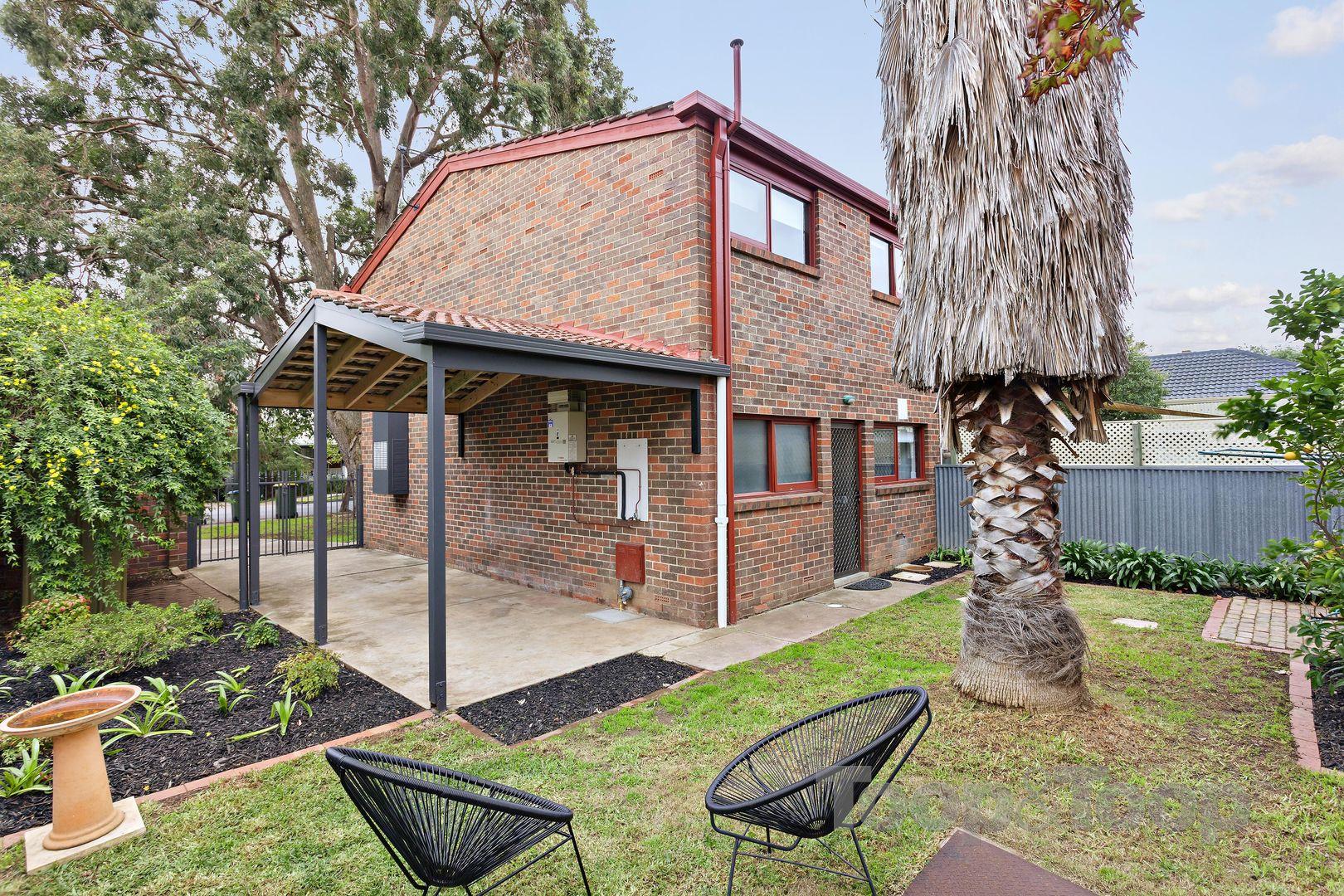 2/3 Orchard Avenue, Everard Park SA 5035, Image 0