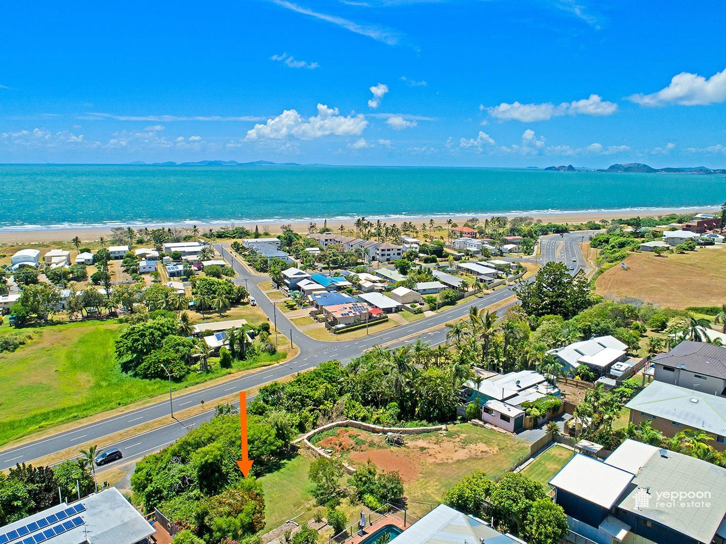 162 Farnborough Road, Yeppoon QLD 4703, Image 1