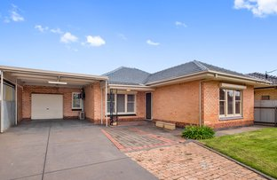 Picture of 14 John Street, Flinders Park SA 5025