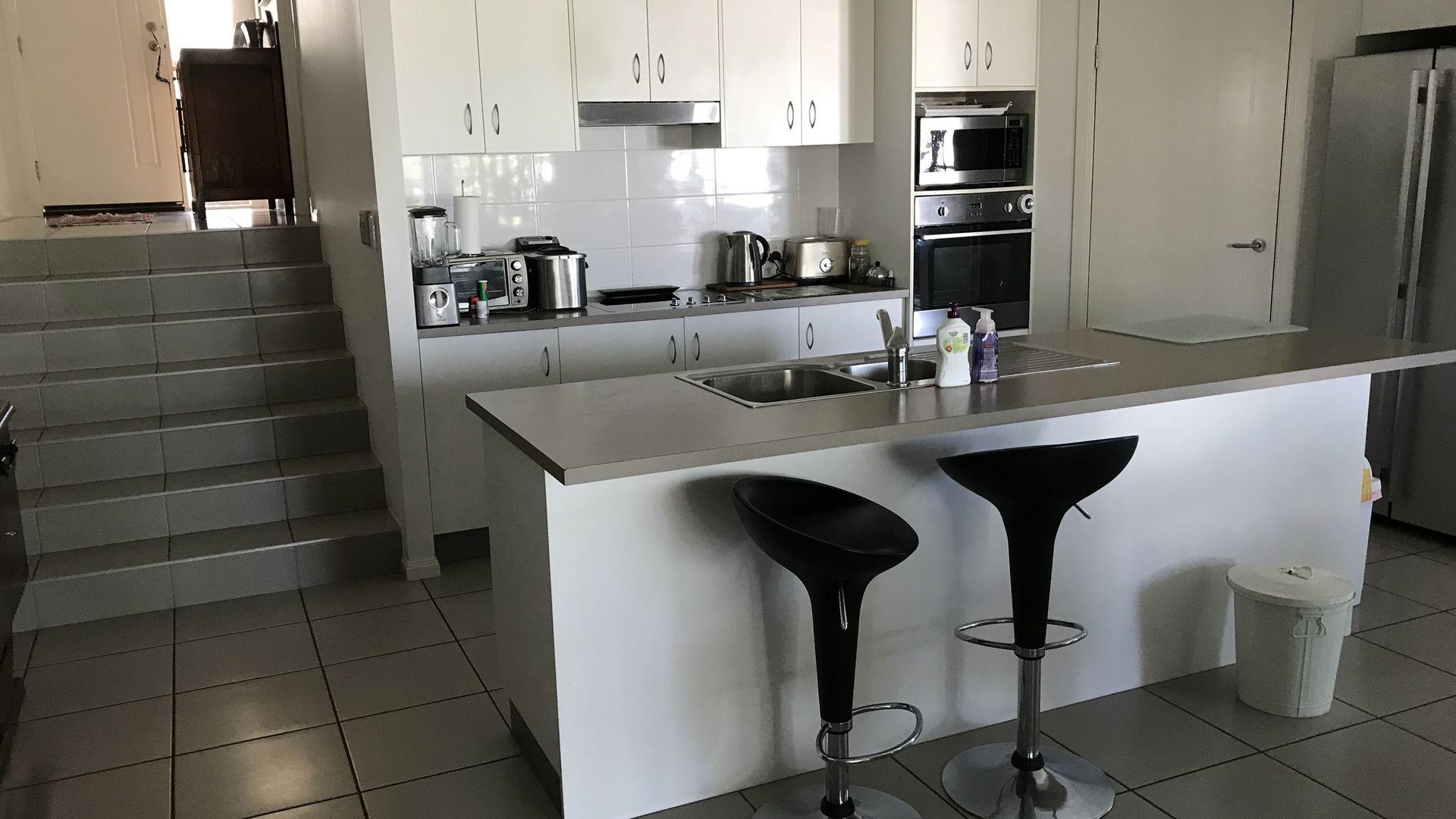 17 Cypress Street, Redland Bay QLD 4165, Image 1