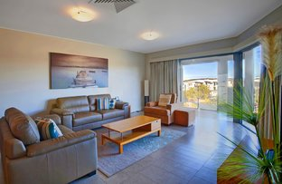 Picture of Unit 126 Beaches Village Circuit, Agnes Water QLD 4677