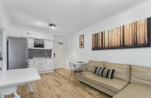 Picture of L3/455 Brunswick St, Fortitude Valley QLD 4006