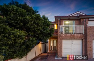 Picture of 481 Great Western Highway, Greystanes NSW 2145