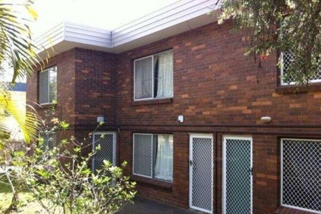 Picture of 1 107 Station Road, WOODRIDGE QLD 4114