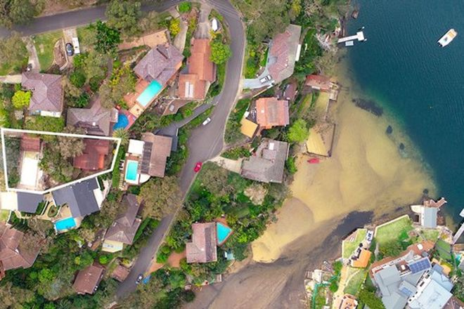 Picture of 2 Cliff Haven Place, YOWIE BAY NSW 2228
