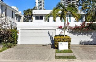 Picture of 1/24 Norfolk Avenue, Surfers Paradise QLD 4217