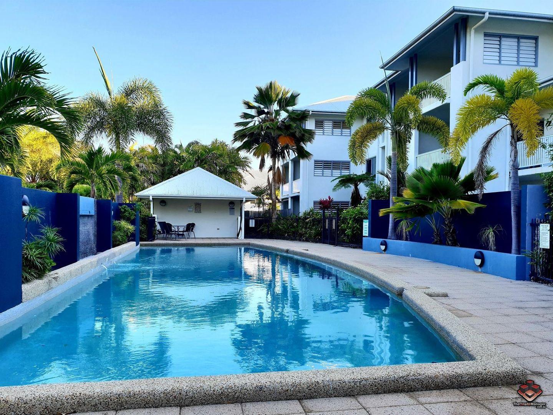 ID:3848123/114-118 Trinity Beach Road, Trinity Beach QLD 4879, Image 1