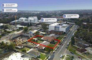 Picture of 27-29 Toongabbie Rd, Toongabbie NSW 2146