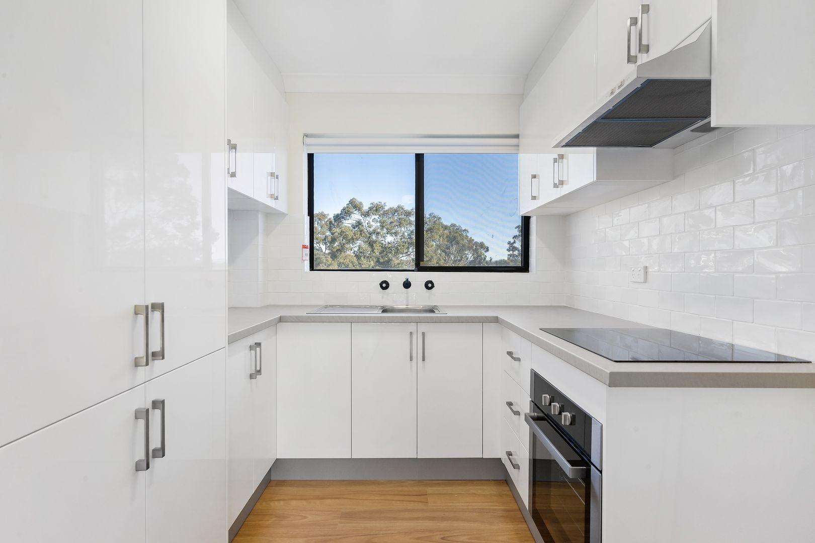 10/56-58 Victoria Street, Werrington NSW 2747, Image 0