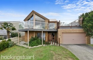 Picture of 4 The Mews, Torquay VIC 3228