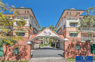 30/10 Maryvale Street, Toowong QLD 4066
