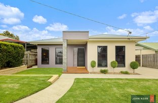 Picture of 32 Reservoir Road, Moe VIC 3825