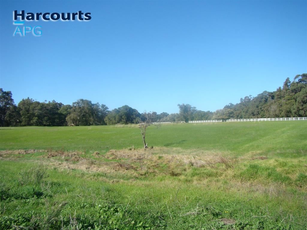 Lot 100 South Western Highway, North Boyanup WA 6237, Image 0