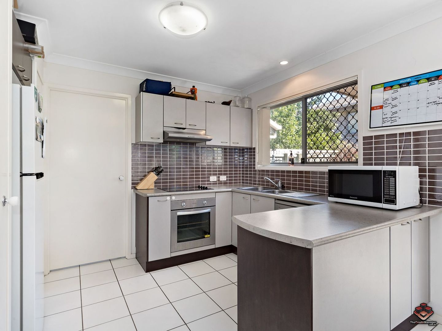 ID:3908980/14/220 Government Road, Richlands QLD 4077, Image 1