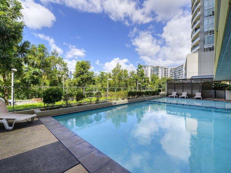 7WL3 Parkland Boulevard, Brisbane City QLD 4000, Image 0