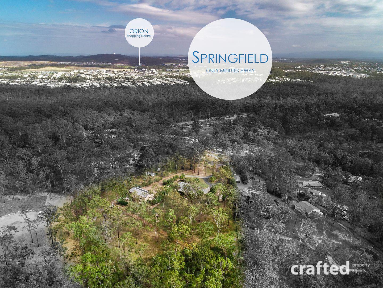 46-48 Klipspringer Court, Greenbank QLD 4124, Image 1