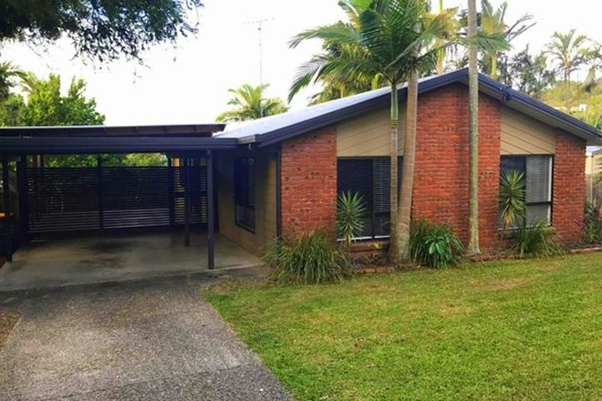 Picture of 11 Rivendell Drive, COOLUM BEACH QLD 4573