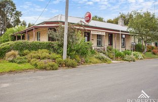 Picture of 88 Dawson Street, Hawkesdale VIC 3287