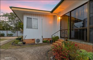 Picture of 63 School Road, Kallangur QLD 4503