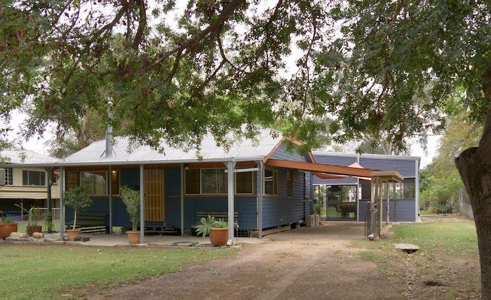 59 Garden St, Blackall QLD 4472, Image 0