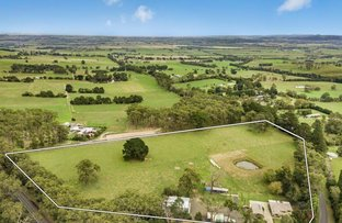 Picture of 11 Lye And Dixon Road, Ripplebrook VIC 3818