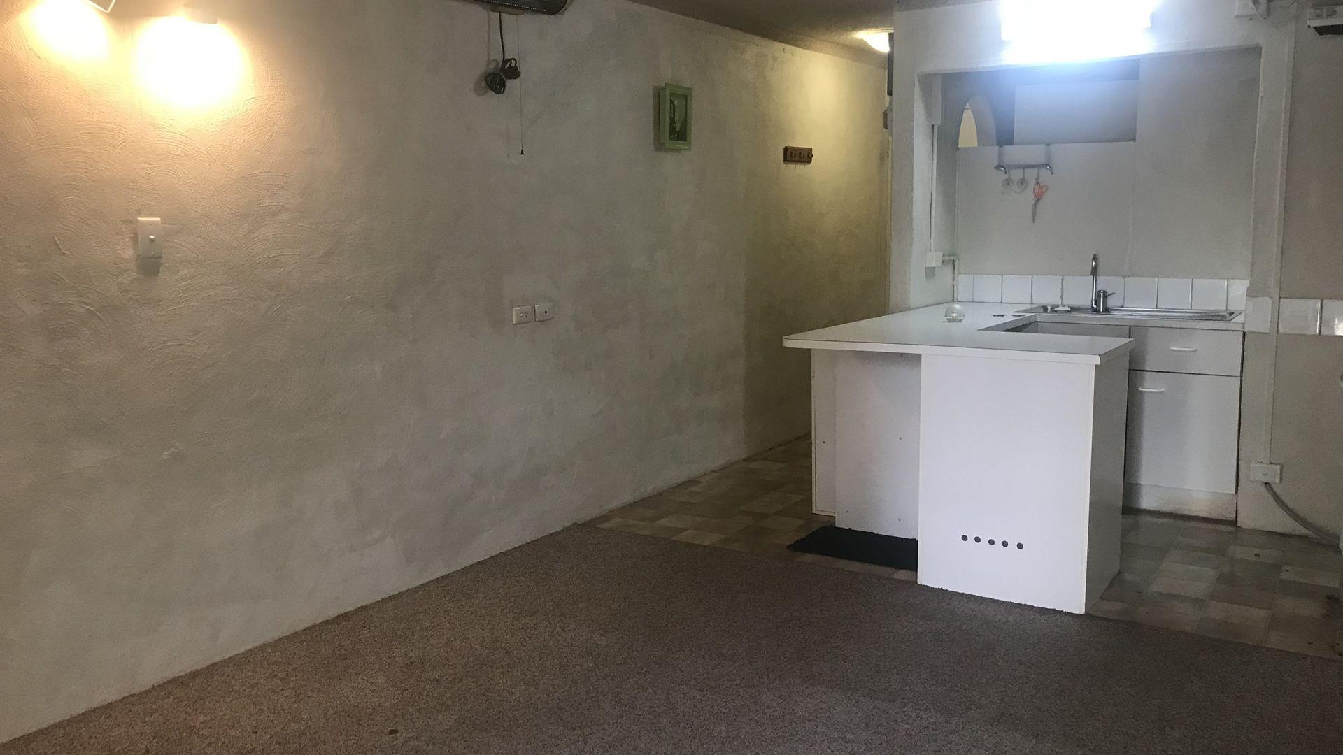 37/98 Mandurah Tce, Mandurah WA 6210, Image 2