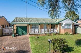 Picture of 12 Nixon Street, Emu Plains NSW 2750
