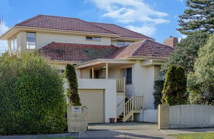 Picture of 19 WELLINGTON ROAD, Portland VIC 3305