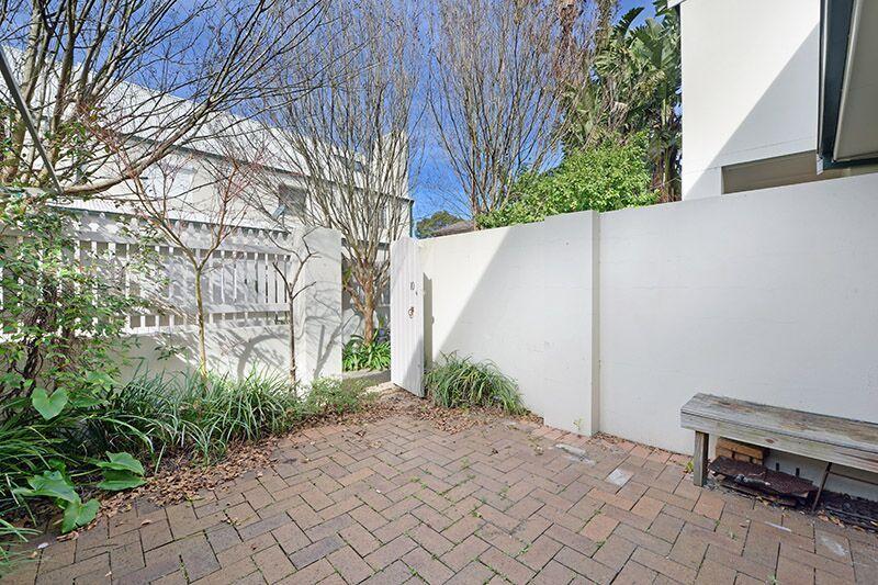 10 Smiths Lane, Erskineville NSW 2043, Image 1