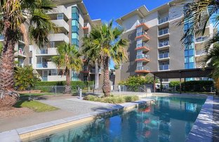 12 Executive Dr, Burleigh Waters QLD 4220