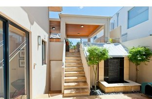 Picture of 1 Paperheath Parade, Churchlands WA 6018