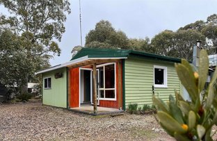 Picture of 5 Currawong Court, Reynolds Neck TAS 7304
