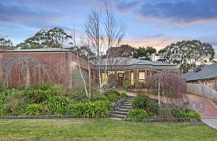 Picture of 14 Dalkeith Court, Sunbury VIC 3429