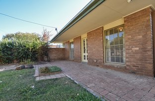 Picture of 114 Stawell Street, Echuca VIC 3564