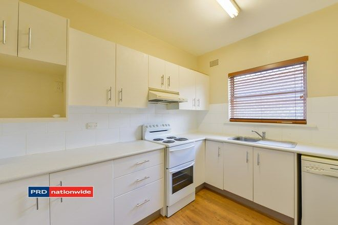 Picture of 2/15 Diane Street, TAMWORTH NSW 2340