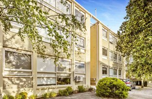 Picture of 9/1 Celeste Court, St Kilda East VIC 3183