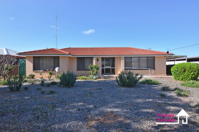 Picture of 2 Parker Court, WHYALLA NORRIE SA 5608