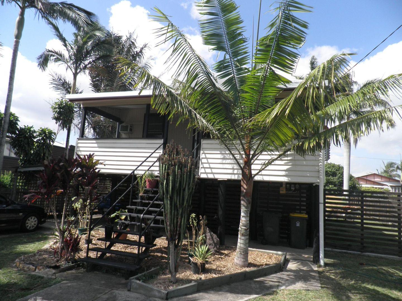 10 Percy  Street, Maryborough QLD 4650, Image 0