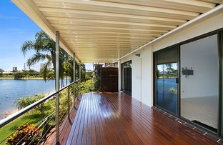 3/13 Barbet Pl, Burleigh Waters QLD 4220