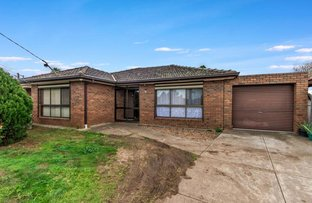 Picture of 50 Dover Street, Albanvale VIC 3021