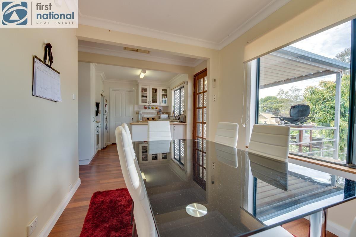 40 Langsford Street, Port Augusta SA 5700, Image 2