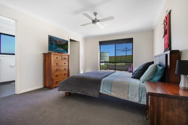 Picture of 17 Tower Hill Court, KALIMNA VIC 3909
