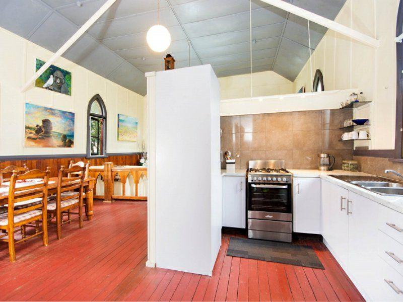 36 Adams Street, Coraki NSW 2471, Image 2