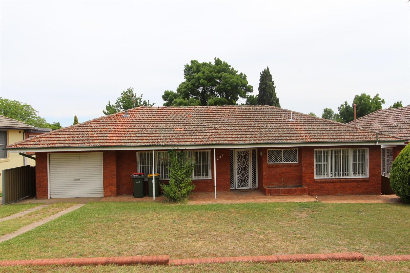 237 William Street, Bathurst NSW 2795, Image 0