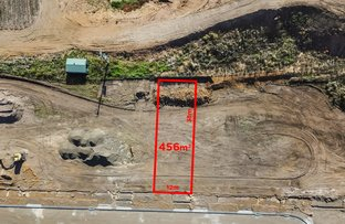 Picture of Lot 430 Pintail  Drive, Torquay VIC 3228