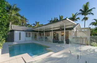 Picture of 21 Danielle Place, Buderim QLD 4556