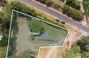 Picture of 115 Harvey Road, Redlynch QLD 4870