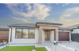 Picture of 31 Quarter Street, Roxburgh Park VIC 3064