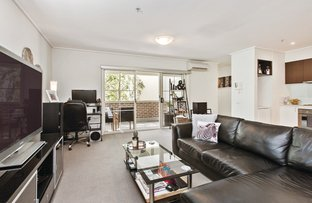 Picture of 16/62 Wattletree Road, Armadale VIC 3143