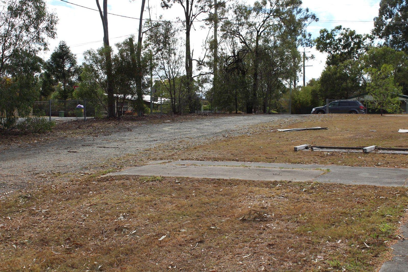 15 Bell Rd, Jimboomba QLD 4280, Image 2